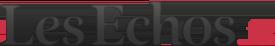 Logo Les Echos News